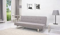 Coco Sofa Bed - multiple styles