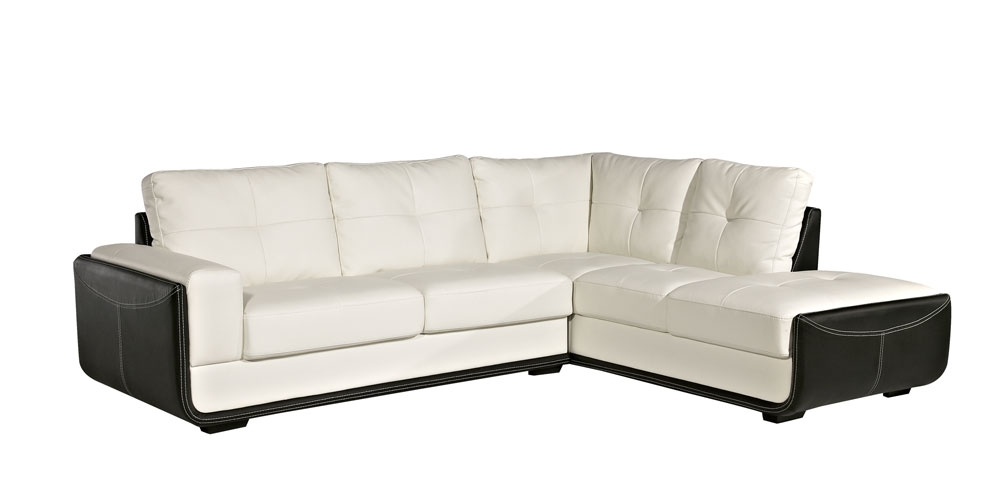 buy sofa online usa arizona