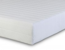 Reflex Coil 1000 Mattress with Reflex Foam